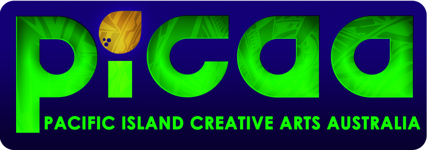 Pacific Island Creative Arts Australia Inc.